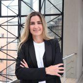 Mariana Escobar